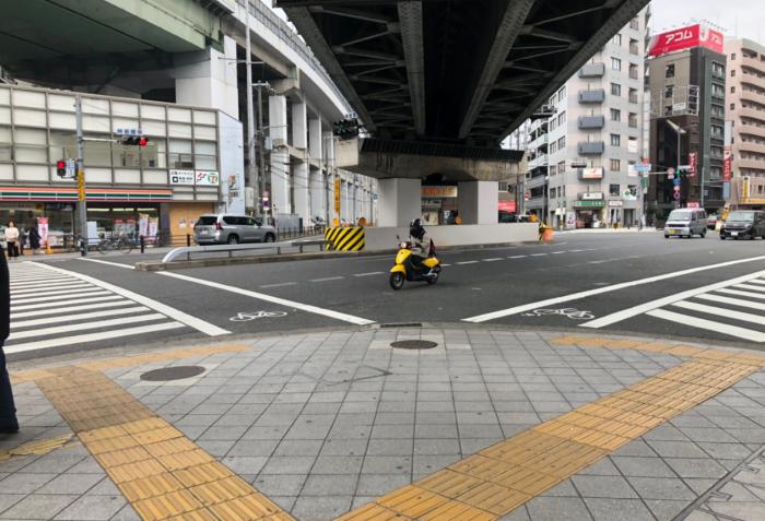 スクリーンショット 2019-04-17 14.50.47
